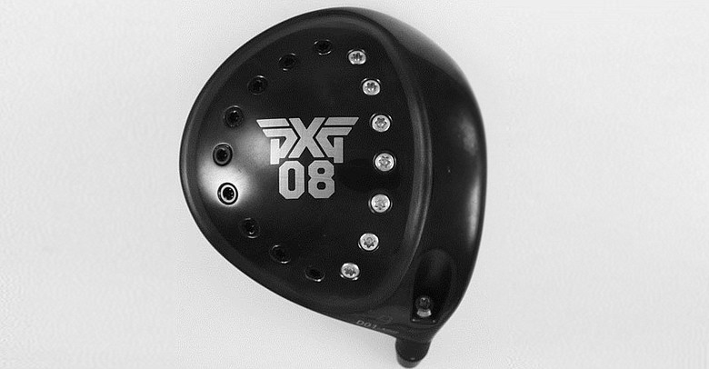 golf-equipment-parsons-xtreme-driver_t780