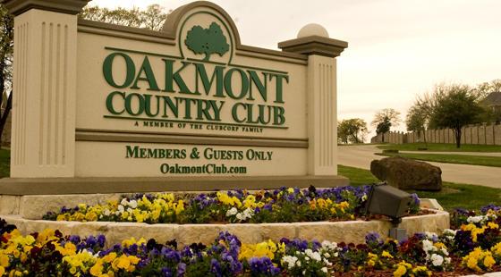 OakmontCountryClub-Corinth-TX-signage560x310_singleImage