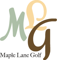 Mapple Lane Golf